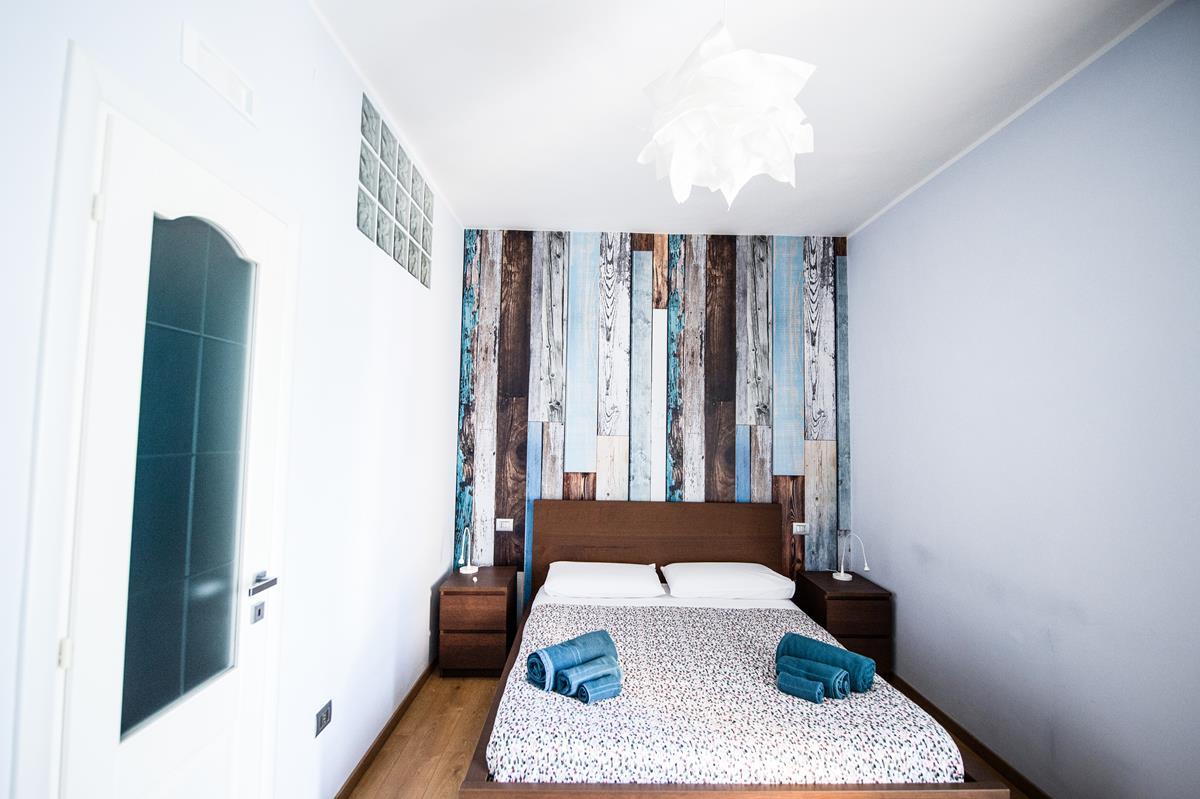 Come Allestire Un B&b b&b villa carrara bed and breakfast salerno